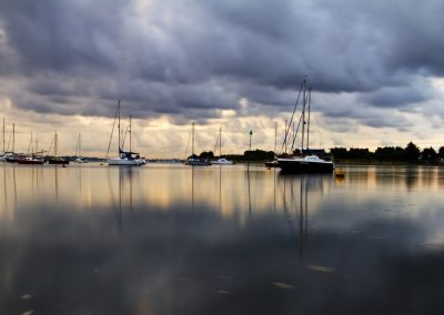 06_Chichester_Harbour_1080_610